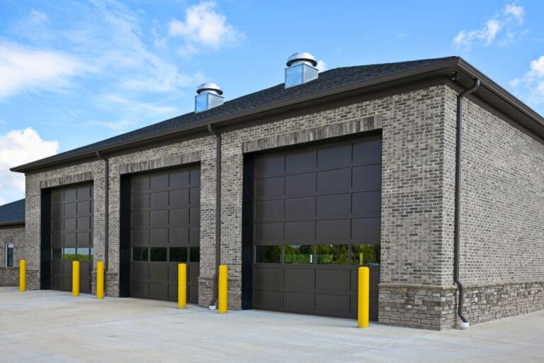 Emergency Garage Door Services In Pittsburgh