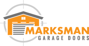 Garage Door Repair Pittsburgh Marksman logo